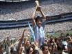 Diego Maradona (1960-2020): apuntes de un complejo historial clínico