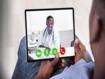 Uso de telemedicina para brindar cuidados paliativos a pacientes con cáncer
