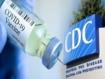 Guía de los Centros de Prevención y Control de Enfermedades de Estados Unidos sobre la vacunación contra COVID-19 en afecciones subyacentes