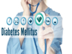 """El alivio del estrés es un """"componente decisivo de la atención a la diabetes"""""""