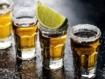 El consumo de alcohol, incluso moderado, puede aumentar el riesgo de hipertensión en la diabetes