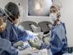 Primer ensayo estadounidense para probar la quimioterapia en aerosol en cánceres avanzados