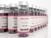 La vacuna contra COVID-19 de Moderna recibe una revisión positiva de la Food and Drug Administration de Estados Unidos