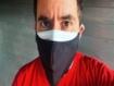 CDC: El uso apropiado de doble mascarilla aumenta la protección contra la COVID-19
