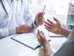 La SEMI reivindica el papel del internista en el abordaje de la enfermedad cardiovascular