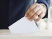 Los médicos españoles elegirán representantes el 27 de febrero