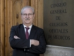 La Fundación de la OMC destina 11,6 millones a ayudas de médicos y familiares