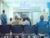 Los centros de salud se encuentran desbordados en algunas CC. AA.