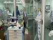 El Foro de Médicos de AP pide la derogación del decreto de contratación de profesionales sanitarios