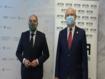 Un nuevo convenio para proteger a los médicos autónomos