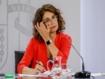 El Gobierno destina 25,8 millones de euros a la Medicina de Precisión