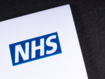 Study finds prevalent discrimination and harassment of NHS London healthcare staff by colleagues