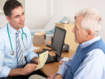 Doctors call for action to improve confidence in attending healthcare appointments