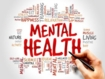 BMA Scotland welcomes mental health service for NHS healthcare workers