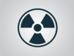 Radioactive Substances Advisory Committee to launch online portal for research application