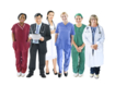 Doctors deserve equal pay rises, says BMA