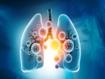 UK respiratory departments still dangerously under resourced finds survey