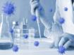 Investigar contra la pandemia