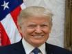 """Trump's """"Geisteszustand"""": Steroid-Psychose, Neuro-COVID oder auch Cäsarenwahn?"""