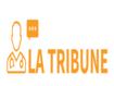 La Tribune : Parole à l'ISNAR-IMG sur la rémunération des internes