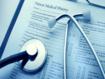 Aplicación de los principios de la Medicina Basada en la Evidencia a la práctica clínica