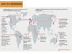 COVID-19 Lo más destacado de la semana en el mundo: vacuna contra la variante sudafricana, retrasos en las entregas en Europa, nueva variante en Japón