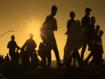 La desventaja social tanto previa como posterior a la migración podría duplicar el riesgo de los migrantes de desarrollar psicosis