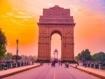 ¿Se está acercando Delhi a la inmunidad de rebaño?
