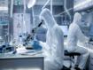 Péptidos similares a la ECA-2 humana podrían usarse para impedir la infección por SARS-CoV-2