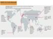 COVID-19 Lo más destacado de la semana en el mundo: una nueva variante del virus, estrategias de vacunación y número de casos en aumento...