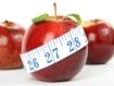 La mala nutrición en los años escolares podría haber creado una brecha de 20 centímetros de altura entre distintos países