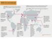 COVID-19 Lo más destacado de la semana en el mundo: Delhi se acerca a la inmunidad de rebaño, co-infecciones con dos variantes en Brasil...