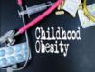 Aumento del sobrepeso y la obesidad infantil en familias desfavorecidas en Cataluña