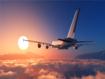 Covid-19: por qué las restricciones de los viajes en España no van a frenar la expansión de las nuevas variantes