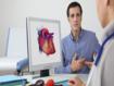 El efecto de la malnutrición en la evolución de pacientes con síndromes coronarios agudos