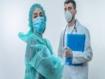 Encuesta internacional a médicos sobre COVID-19, diferencias de España